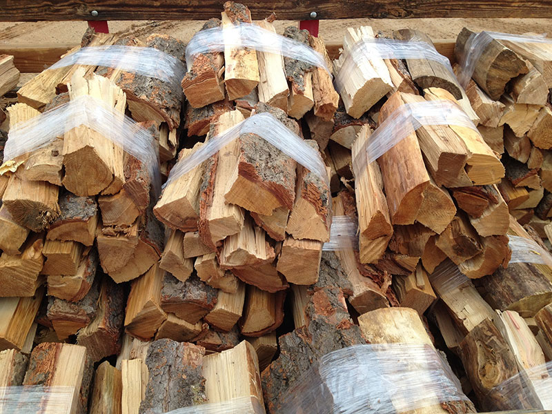 Firewood For Sale High Desert Firewood Delivery